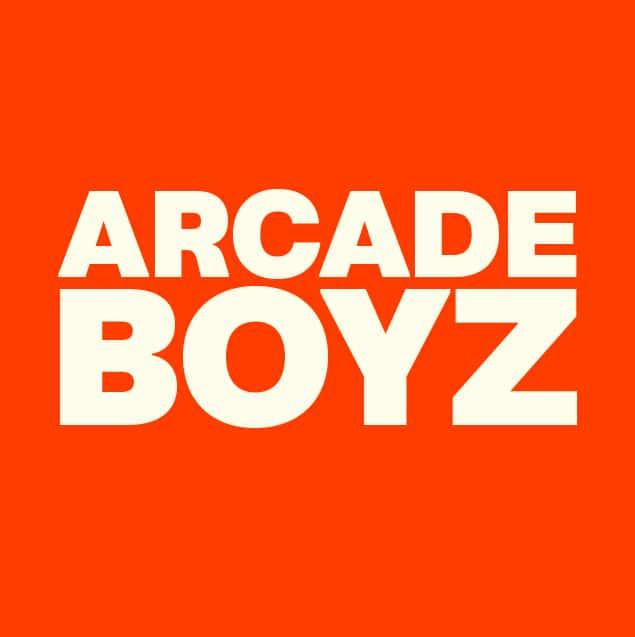 01_Arcade-Boyz-neutro