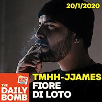 BOMB-20-1-2020.small