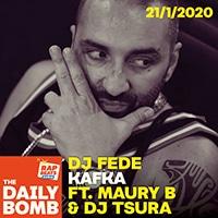 BOMB-21-1-2020-small