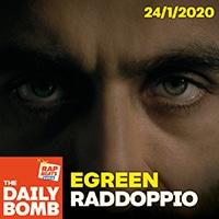 BOMB-24-1-2020.small