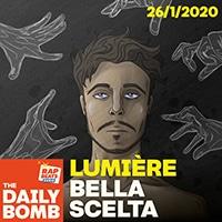 BOMB-26-1-2020.small
