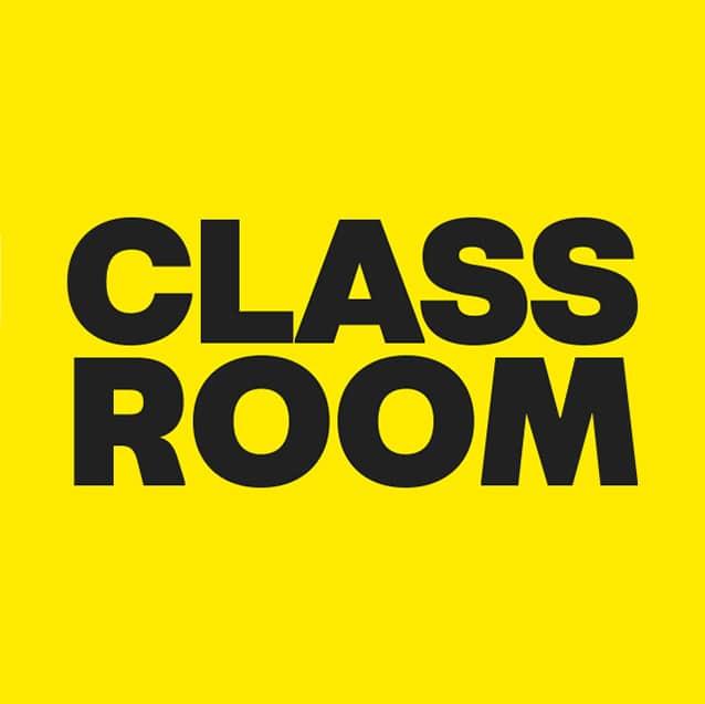 Classroom-logo