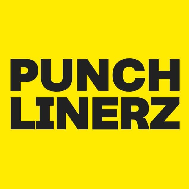 Phunchlinerz