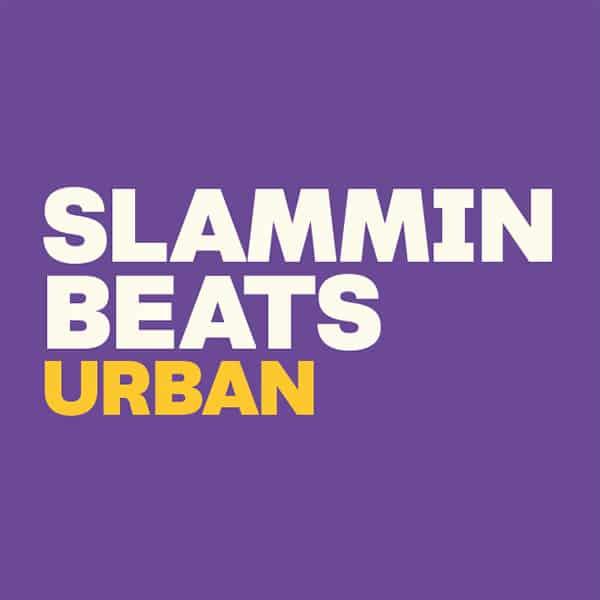 Slammin-Beats-non-logo