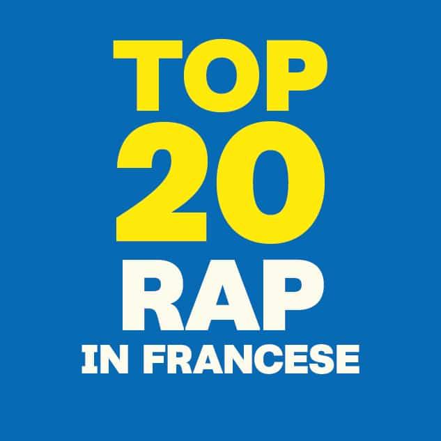 TOP20-francese