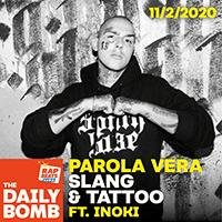 BOMB-11-2-2020-small
