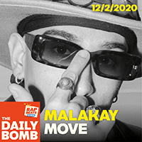 BOMB-12-2-2020-small