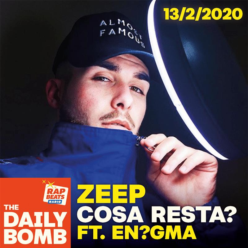 BOMB-13-2-2020