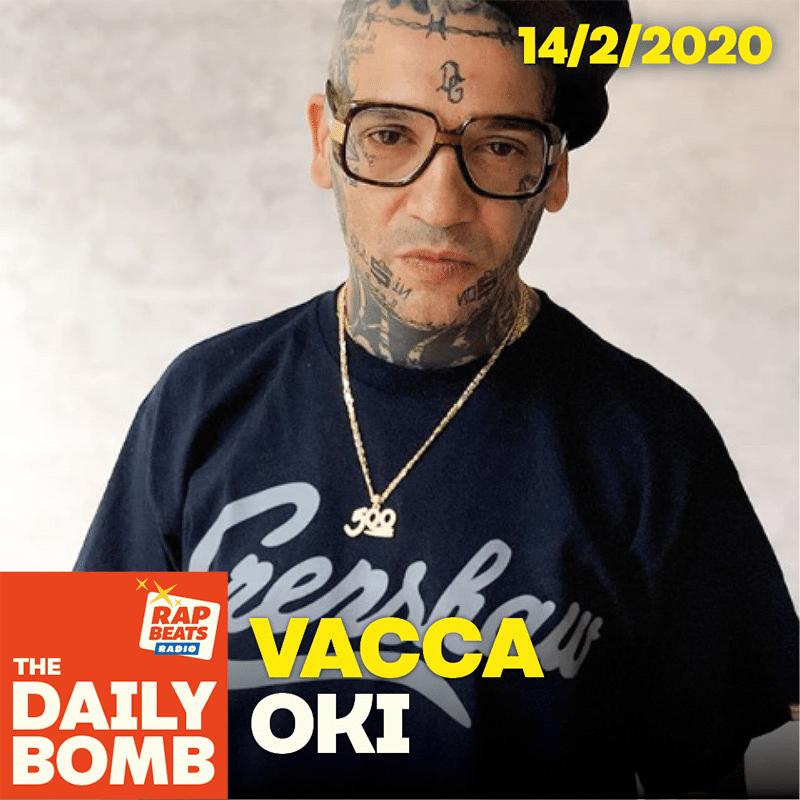 BOMB-14-2-2020
