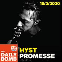 BOMB-15-2-2020-small