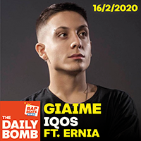 BOMB-16-2-2020-small