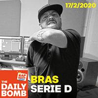 BOMB-17-2-2020-small
