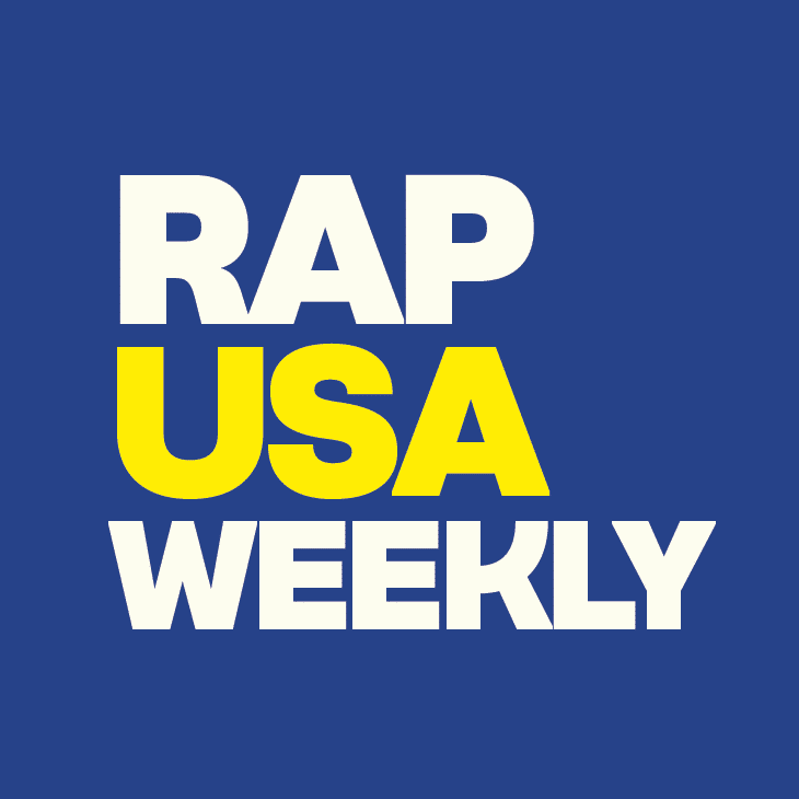 RAP-USA-WEEKLY