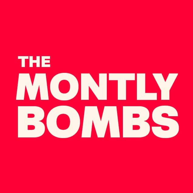 THE-MONTHLY-BOMBS