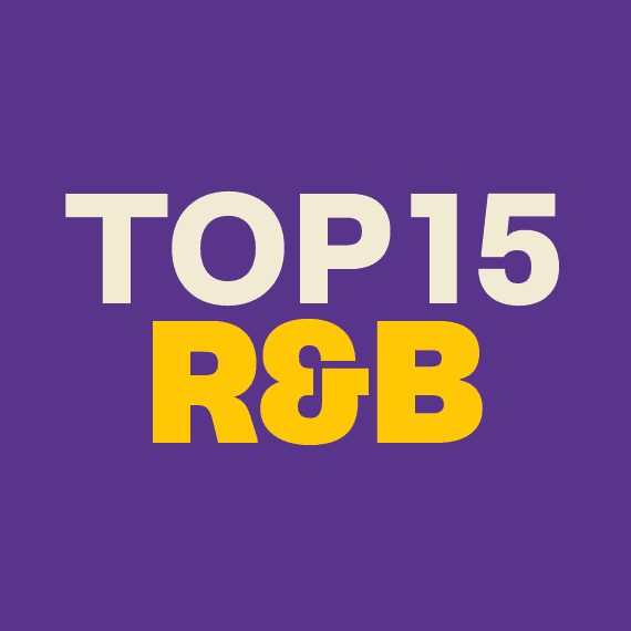 TOP15-RnB-ID