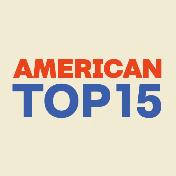 TOP15-USA-ID