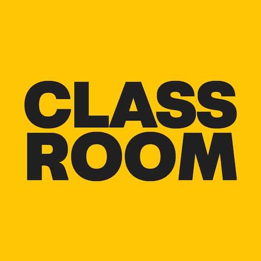 Classroom-ID
