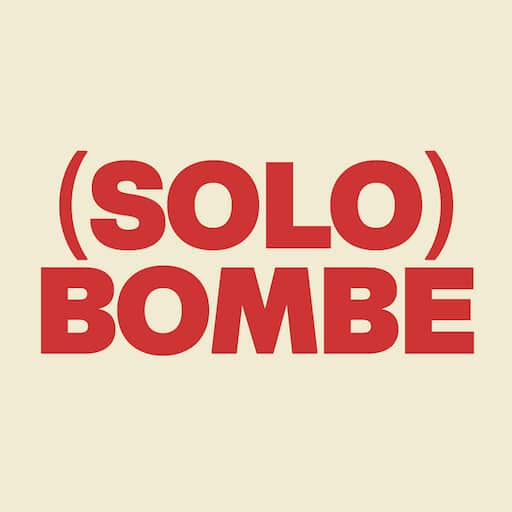 SOLO-BOMBE-ID