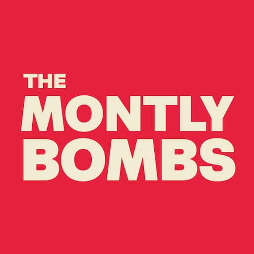 THE-MONTHLY-BOMBS-ID