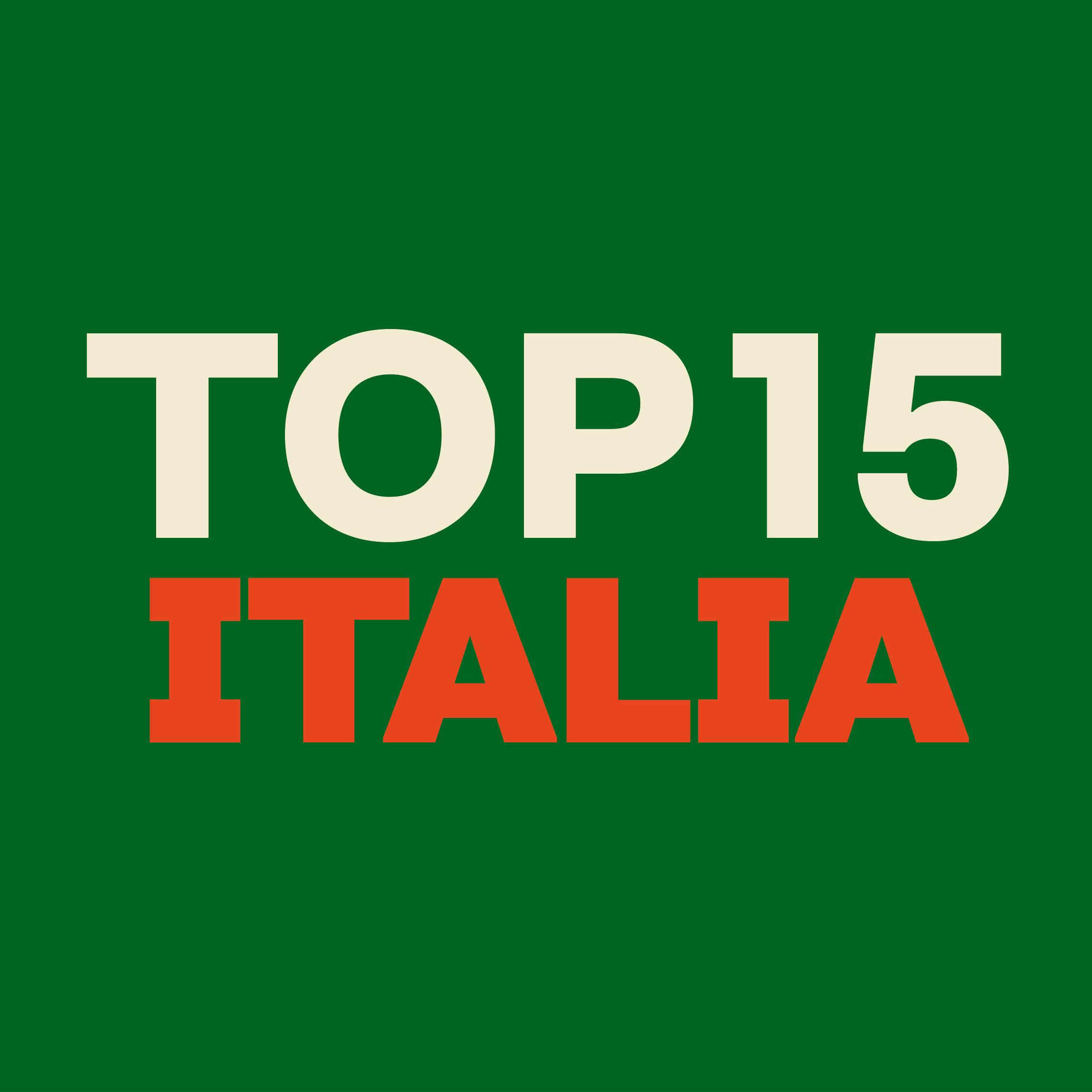 TOP15-ITALIA-ID