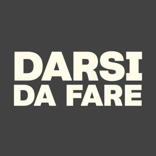 07_DarsiDaFare