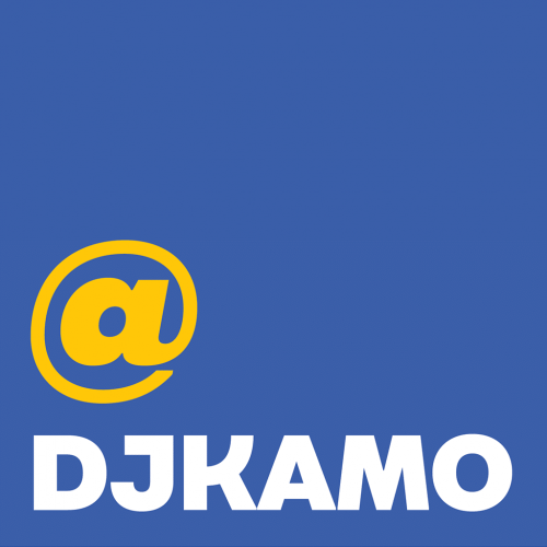 @djkamo-ID