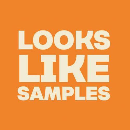 LOOKS-LIKE-SAMPLES-ID