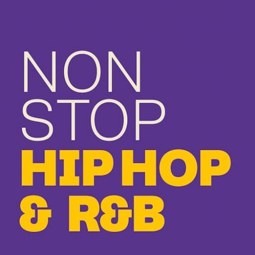 NON-STOP-HIPHOP-RnB-ID
