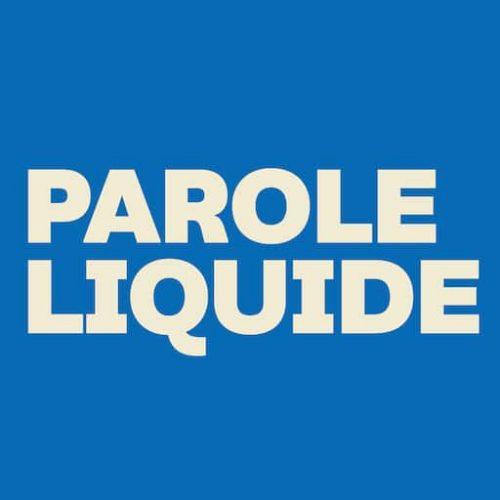 PAROLE-LIQUIDE-ID