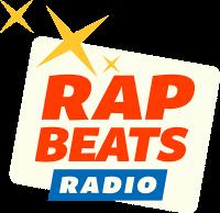 RapBeats-600V2