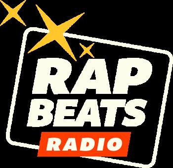 RapBeats-logo-chiato