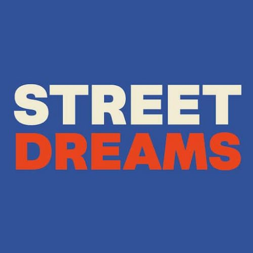 STREET-DREAMS-ID