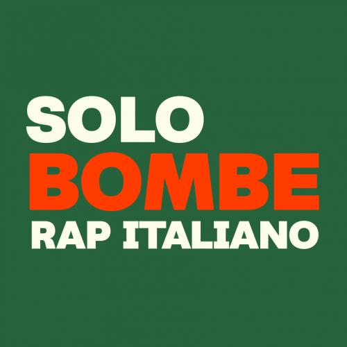 SoloBombe-rapitaliano-ID