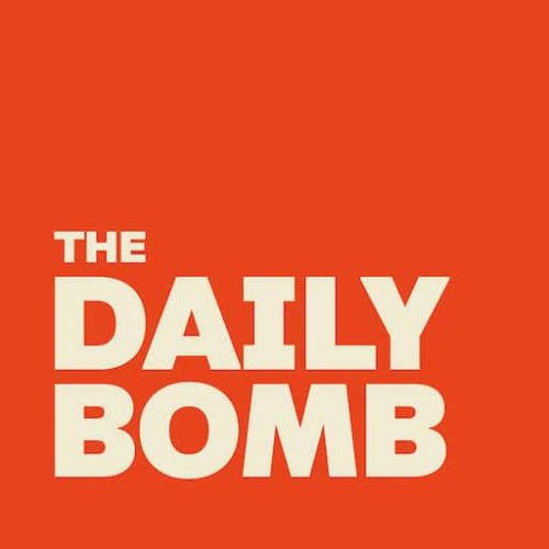 THE-DAILY-BOMB-ID