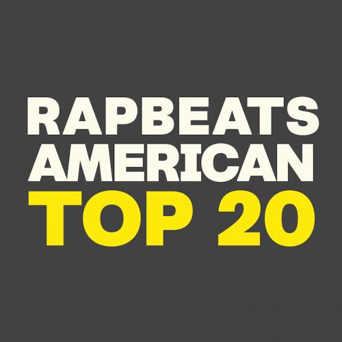 TOP20-USA