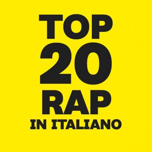 TOP20-italiano