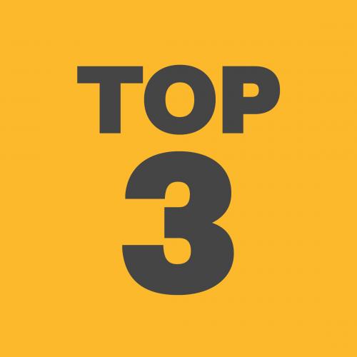 TOP3-ID