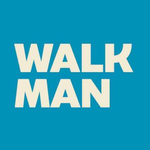 Walkman-ID