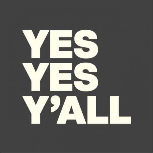 Yes-yes-yll-logo-vuoto